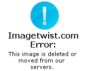Sweater Nail Art Designs for Winter You must take a look!