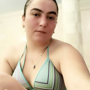 Turkish-Chubby-Slut-Mother-g7fa2bwc7j.jpg