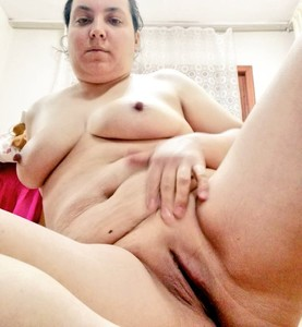 Turkish-Chubby-Slut-Mother-k7fa2cbi6r.jpg