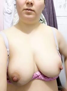 Turkish-Chubby-Slut-Mother-q7fa2bxbd5.jpg
